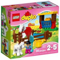 LEGO Duplo ������� (10806)