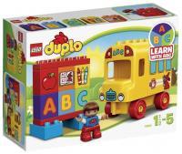 LEGO Duplo ��� ������ ������� (10603)
