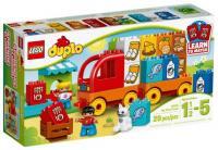 LEGO Duplo My First 10818 ��� ������ ��������