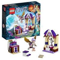 LEGO Elves 41071 ���������� ���������� ����
