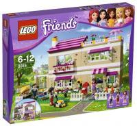 LEGO Friends 3315 � ������ � ������