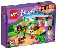 LEGO Friends 3938 ������ � � ��������� ������