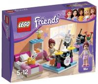 LEGO Friends 3939 ������� ���
