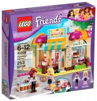 LEGO Friends 41006 ����������� ������������