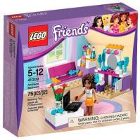 LEGO Friends 41009 ������� ������