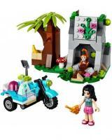 LEGO Friends 41032 �������� ������ ������
