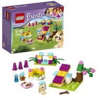 LEGO Friends 41088 �����