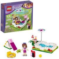 LEGO Friends 41090 ��������� ������� ������