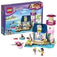 LEGO Friends 41094 ���� �������� ����
