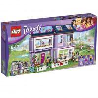 LEGO Friends 41095 ��� ����