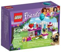 LEGO Friends ���� ��������: ������� (41112)