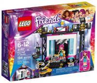 LEGO Friends ���-������: ���������� (41117)