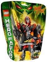 LEGO Hero Factory 44000 ����� ������