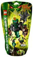 LEGO Hero Factory 44007 �����