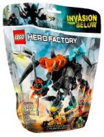 LEGO Hero Factory 44021 �����-����������� ������ ����� � ���