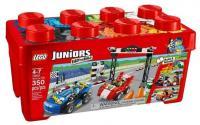 LEGO Juniors 10673 Гонка рейсеров