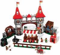 LEGO Kingdoms 10223 ������