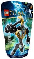 LEGO Legends of Chima 70202 �� ������