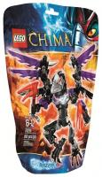 LEGO Legends of Chima 70205 �� �����