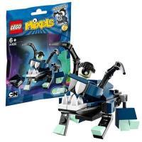 LEGO Mixels 41535 �����