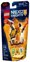 LEGO Nexo Knights ����� ���������� ���� (70339)