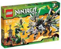 LEGO Ninjago 9450 ��������� �����