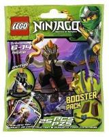 LEGO Ninjago 9556 �����