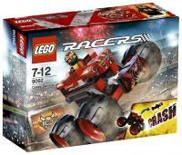 LEGO Racers 9092 �������� �����