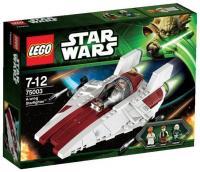 LEGO Star Wars 75003 ����������� A-wing