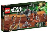 LEGO Star Wars 75016 ��������������� �����-����