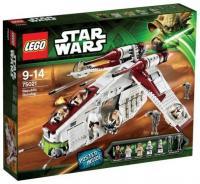 LEGO Star Wars 75021 ������� ����������