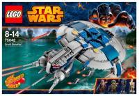 LEGO Star Wars 75042 ������ ������� �������