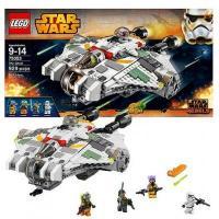 LEGO Star Wars 75053 ������� ������� �������