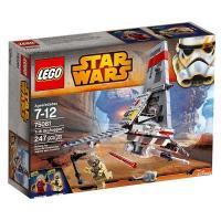 LEGO Star Wars 75081 ���������� �-16