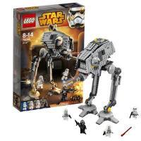 LEGO Star Wars 75083 ����������� �������������� ��������� AT-DP