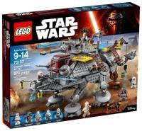 LEGO Star Wars 75157 ������� AT-TE �������� �����