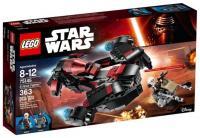 LEGO Star Wars 75145 ����������� ��������