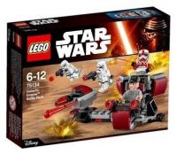 LEGO Star Wars TM ������ ����� ������������� ������� (75134)
