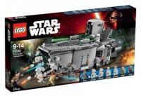 LEGO Star Wars 75103 Транспортер Первого Ордена