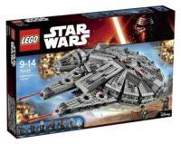 LEGO Star Wars 75105 ������������ �����