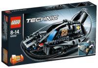 LEGO Technic 42002 ��������� �� ��������� �������