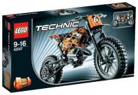 LEGO Technic 42007 ��������� ��������