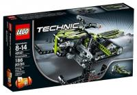 LEGO Technic 42021 ��������