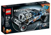 LEGO Technic 42022 �������� ����������
