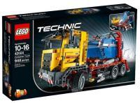 LEGO Technic 42024 �������������