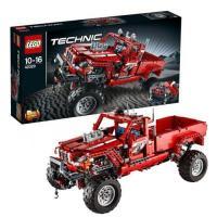 LEGO Technic 42029 ������������� �����