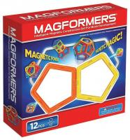 Magformers 12 63071