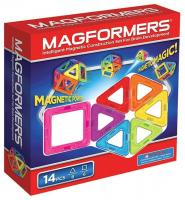 Magformers 14 63069