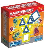 Magformers 30 Classic Set