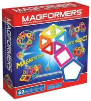 Magformers 62 63070